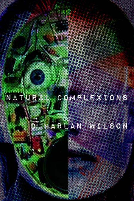 Natural Complexions