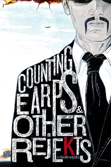 Counting Earps