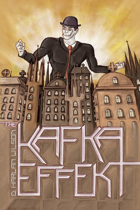 The Kafka Effekt